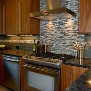 home design center greensboro nc the home design center 12 photos interior design 5586 garden