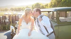 wedding cinematography san luis obispo wedding cinematography stillwater cinematography