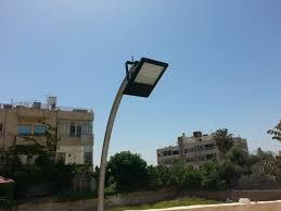 Solar Spot Lights Outdoor Solar Flood Lights Designs Scheduleaplane Interior Solar Flood