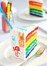 50 amazing and easy kids u0027 cakes lego cake