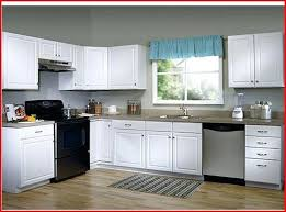 lowes canada kitchen cabinets lowes kitchens cabinets fe lowes canada kitchen cabinet pulls