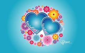 in love wallpaper hd u2013 wallpapercraft