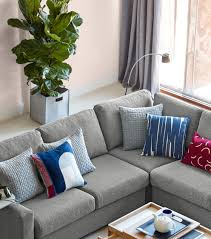 Sofas  Armchairs Sofas Corner Units  Sofa Beds At John Lewis - Sofas design with pictures