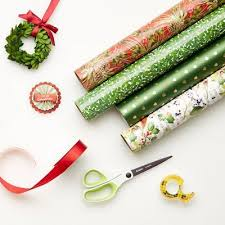 gift wrapping accessories 214 best gift wrap images on wrapping wrap