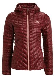 north face closeout the north face women jackets u0026 gilets winter