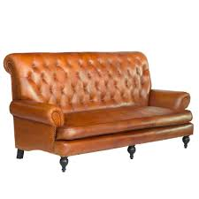 Who Sells Sofas by Leather Sofas For Sale Contemporary Bedroom Furniture Walnut