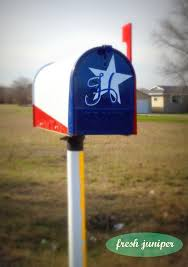 Image Of Texas Flag Fresh Juniper Abstract Texas Flag Mailbox Lone Star Proud