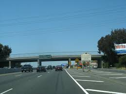 Directions To Six Flags Discovery Kingdom California Aaroads Interstate 80 East Solano And Napa Counties