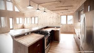 d馗o cuisine ouverte idee couleur cuisine ouverte 0 cuisine idee deco cuisine