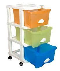 Plastic Storage Cabinet Plastic Storage Cabinets Online India Bar Cabinet