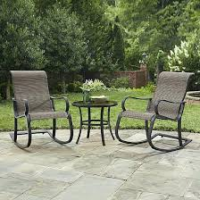 Outdoor Furniture Replacement Parts by Jacqueline Smith Patio Furniture U2013 Bangkokbest Net