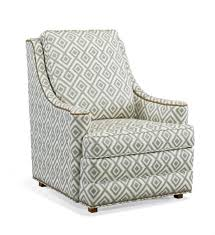 Upholstery Longview Tx 15 Best Upholstery Recliners Images On Pinterest Recliners