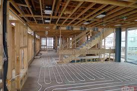 flooring dan brunn architecture