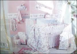 Shabby Chic Baby Bedding For Girls by Shabby Chic Baby Crib Bedding For Girls Home Design Ideas