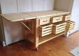 kitchen mobile island rustic mobile kitchen island by garbanzolasvegas lumberjocks