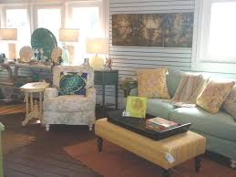 Key West Interior Design by Key West Style Home Decor Marceladick Com