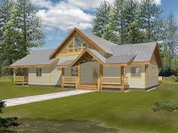 country home plans with porches molina hill rustic country home plan 088d 0322 house plans and more