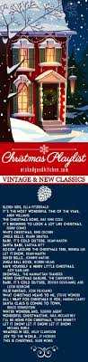 classic christmas favorites how many of these you best 25 christmas ideas on christmas