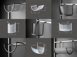 beautiful design designer bathroom accessories ideas awesome sets