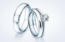 verlobungsring selbst gestalten verlobungsringe de diamant verlobungsringe handgefertigt
