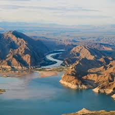 Arizona mountains images Mountains near bullhead city arizona usa today jpg