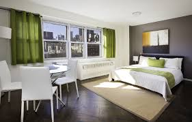 bedroom extraordinary new york penthouses for sale apartment