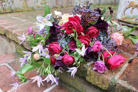los angeles florist los angeles florist create floral design floral workshops events