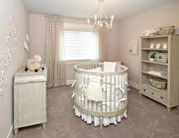 off white baby crib bedding u2013 canbylibrary info