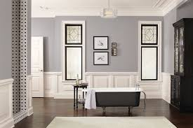 paint colors for home interior home interior decorating ideas