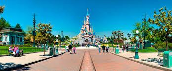 Les Meilleurs Parcs Les Meilleurs Parcs D Attractions En