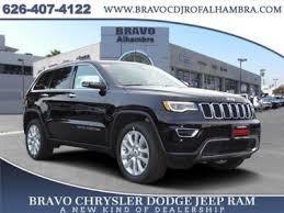 alhambra chrysler dodge jeep ram bravo chrysler dodge jeep ram alhambra ca cars com