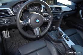 2014 Bmw 335i Interior Strat335 U0027s 2014 Bmw 335i Xdrive Bimmerpost Garage