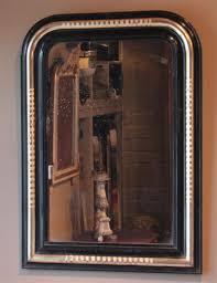 antiker spiegel gold antike spiegel antike spiegel