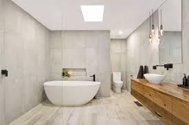 bathroom the bathroom designer bathroom remodel designer