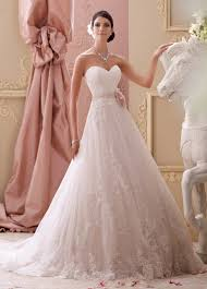 lace appliqué ribbon belt a line wedding dress 115251 blakesley