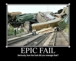 Epic Fail Meme - epic fail google search auto epic fails pinterest funny