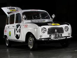 african safari car renault 4 east african safari u00271962 full hd wallpaper and