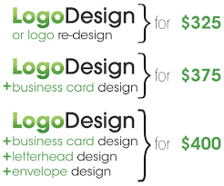 Business Card Design Pricing Logo Design Prices And Package Deals Chattanooga Logo Design