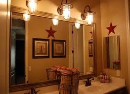 boys bathroom decorating ideas boys bathroom decorating ideas vozindependiente