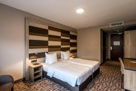 chambres d h es amsterdam best blue square hotel amsterdam reserving com
