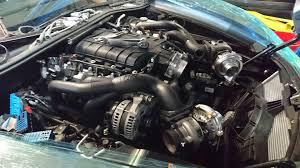 c7 corvette turbo upp turbo kit or bad corvetteforum chevrolet