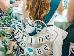 Bridal Shower Venues Long Island Best 25 Bridal Shower Chair Ideas On Pinterest Simple Bridal