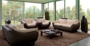 design salon jardin hacienda zerezotla 57 creteil 21550703 model