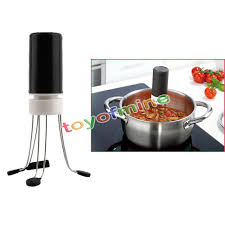 best cooking tools and gadgets best kitchens 2016 cooking tools tool gadgets 2016 best kitchen