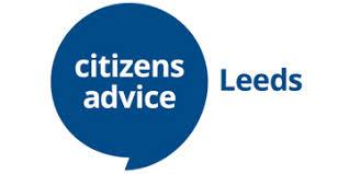 citizens advice bureau with leeds citizen advice bureau guardian