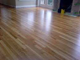 Stain Wood Floors Without Sanding by Dustless Hardwood Floor Sanding And Finishing In Victoria Bc