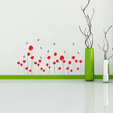 romantic butterfly flower wall decor stickers for living room bedroom romantic butterfly flower wall decor stickers for living room bedroom zoom