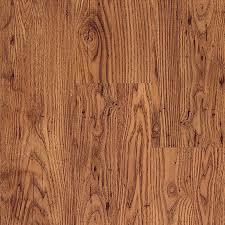 Rustic Laminate Wood Flooring Shop Pergo Max 7 61 In W X 3 96 Ft L Rustic Chestnut Embossed Wood