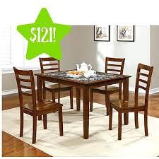 kmart dining room sets dining table kmart dt1 info