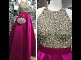 top beautiful designer dresses youtube